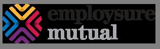 Employsure Mutual Logo